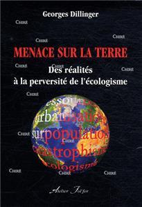 I-Moyenne-26810-menace-sur-la-terre-des-realites-a-la-perversite-de-l-ecologisme.net