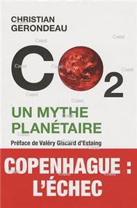 I-Moyenne-27525-co2-un-mythe-planetaire.net