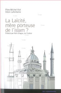 Michel Viot-la-laicite-mere-porteuse-de-l-islam.net