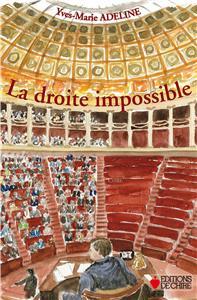 I-Moyenne-10281-la-droite-impossible--essai-sur-le-clivage-droite-gauche-en-france.net