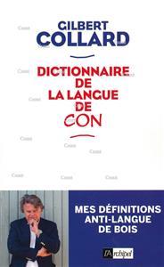 I-Moyenne-19975-dictionnaire-de-la-langue-de-con.net