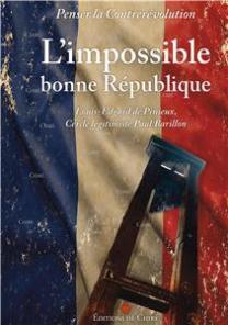 Pinieux-l-impossible-bonne-republique