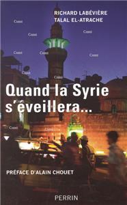 quand-la-syrie-s-eveillera