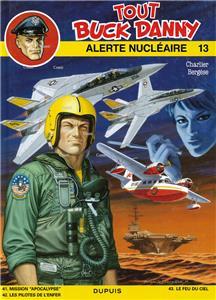 I-Moyenne-9614-alerte-nucleaire-t13.net