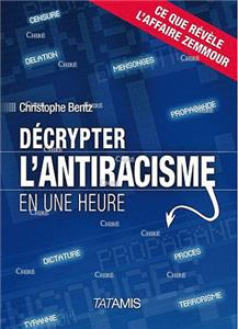 I-Moyenne-30046-decrypter-l-antiracisme-en-une-heure.net