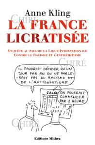 Kling-la-france-licratisee.net