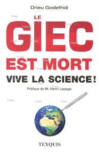 I-Moyenne-30381-le-giec-est-mort-vive-la-science.net