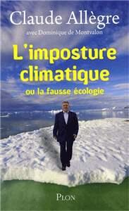 I-Moyenne-3305-l-imposture-climatique-ou-la-fausse-ecologie.net