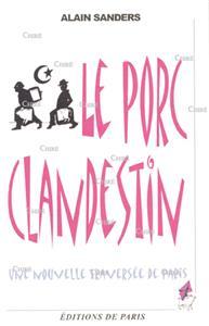 I-Moyenne-28381-le-porc-clandestin.net