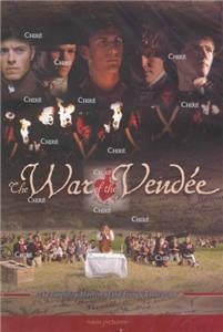 the-war-of-the-vendee-dvd