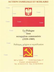I-Moyenne-24487-la-pologne-sous-occupation-communiste-1939-1989---politique-religion-et-mystification.net