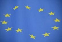 technocratie union européenne