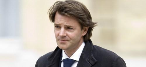Mondialisme : François Baroin sans faux-semblants