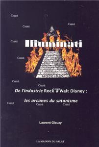 I-Moyenne-10332-illuminati-de-l-industrie-rock-a-walt-disney-les-arcanes-du-satanisme.net audiovisuel
