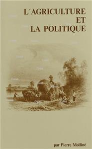 Molline-l-agriculture-et-la-politique-les-structures-ou-les-hommes