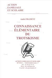 I-Moyenne-17726-connaissance-elementaire-du-trotskisme.net
