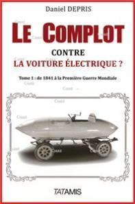 le-complot-contre-la-voiture-electrique