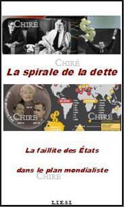 liesi-la-spirale-de-la-dette-la-faillite-des-etats-dans-le-plan-mondialiste.net