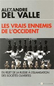 I-Moyenne-23221-les-vrais-ennemis-de-l-occident-du-rejet-de-la-russie-a-l-islamisation-des-societes-ouvertes.net