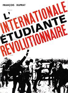 I-Moyenne-27041-l-internationale-etudiante-revolutionnaire.net