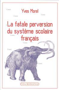 I-Moyenne-30422-la-fatale-perversion-du-systeme-scolaire-francais.net