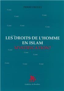 I-Moyenne-32379-les-droits-de-l-homme-en-islam-mystification.net