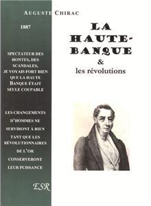 I-Moyenne-7224-la-haute-banque-et-les-revolutions.net
