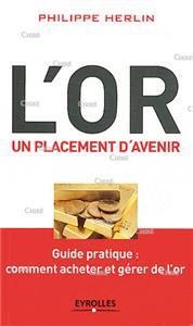 Herlin-l-or-un-placement-d-avenir-ed-2012