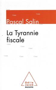 Salin-la-tyrannie-fiscale