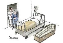 euthanasie-chard