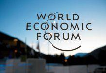 forum-de-davos