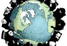 mondialisme