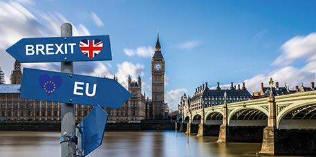 Brexit : fin de partie provisoire