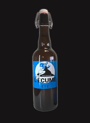 biere-ecume-ete