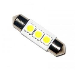 ampoules led 12v pour voiture led effect