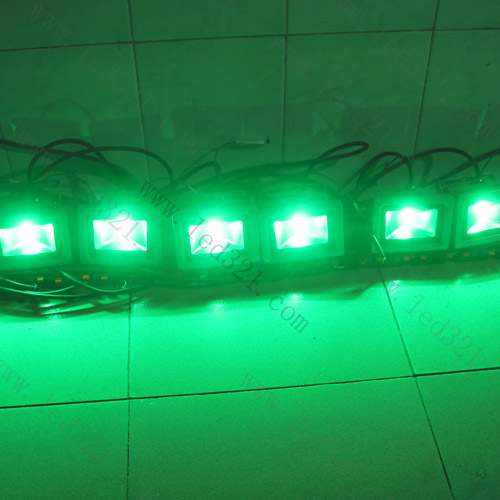 Cheap Rgb Light Bulb