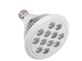 TaoTronics Pflanzenlampe 24 Watt
