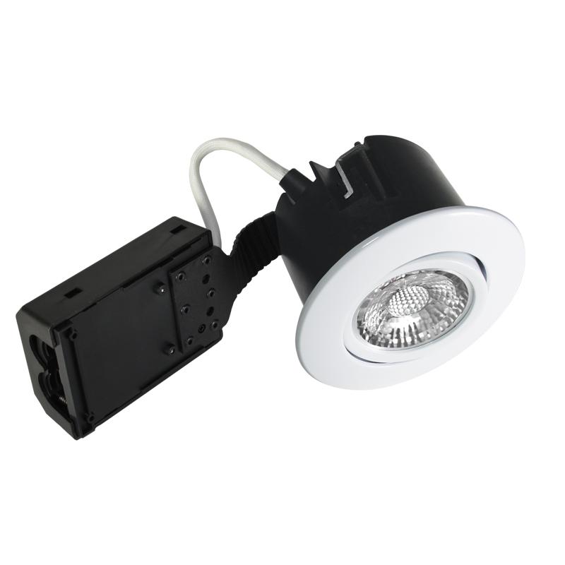 LED spot bedst i test</div>                             </div>               </div>       <div class=