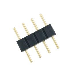 Ακίδες σύνδεσης 4 pins