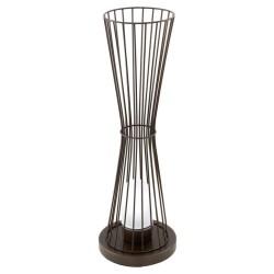 Φωτιστικό Δαπέδου TERRICO 70cm