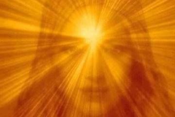 Meditazioni guidate per il Femminile Sacro e la Nuova Terra