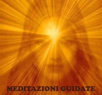 Meditazioni guidate per la guarigione del Femminile Sacro e la creazione della Nuova Terra
