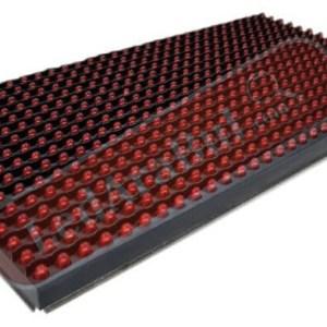 p10-paneller-led