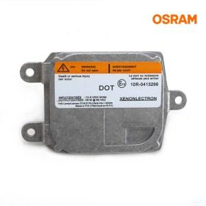 Balast xenon Osram compatibil cu originalul Osram 83110009044,Inlocuieste balast xenon Osram original