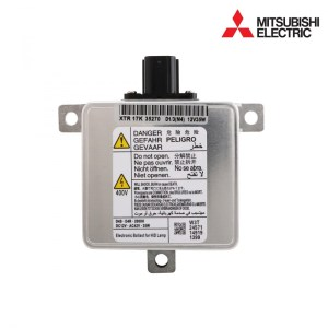 Balast Xenon OEM Compatibil Mitsubishi BHN3-51-0H3, BHN3510H3, KD53-51-0H3
