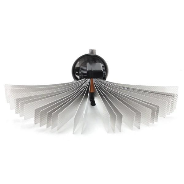 Leduri H7 pentru far auto 50W Chip Cree 7200 Lm 12/24V