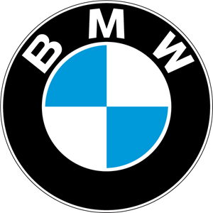 Lumini de zi BMW dedicate
