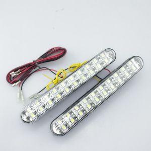 Lumini de zi LED
