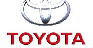 Camere marsarier Toyota
