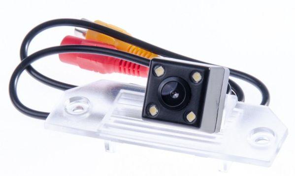 Camera marsarier Ford Focus MK2, C-Max - 9045
